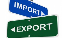 Import / export Switzerland