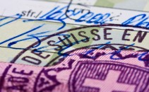 Customs clearance Switzerland