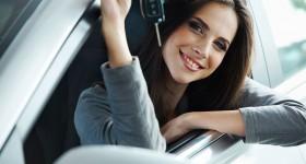 Verzollung von Geschäftsfahrzeugen