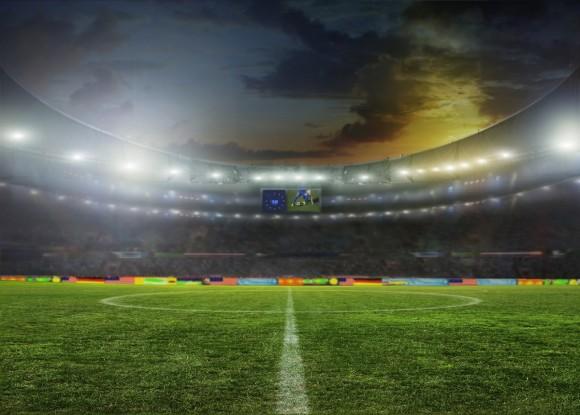 Referenz Sportevents